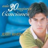 Solo Tu - Jerry Rivera