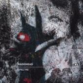 Spectre - Radiohead