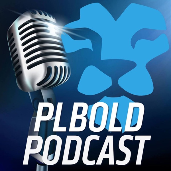 PLBOLD PODCAST / Mediano PL