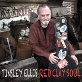 Estero Noche - Tinsley Ellis