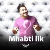 Mhabti Lik