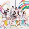 純愛カオス(Special Edition) - EP