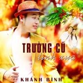 Truong Cu Tinh Xua - EP