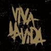 Viva La Vida Prospekt s March Edition