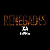 Renegades (Remixes) - EP