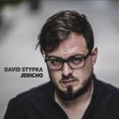 David Stypka - Jericho artwork