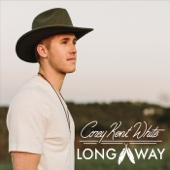 Long Way - EP