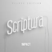 Scriptura (Deluxe Edition)