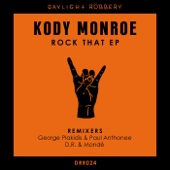 Rock That - EP