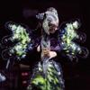 Vulnicura Live, Björk