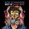 Best of Frunk 2015