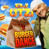 Burger Dance (International Remix)