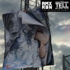 Don't F*****g Tell Me What to Do (The Mekanism Remix) - Single, Robyn