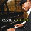 A Drop In the Ocean - Single, Javier Colon
