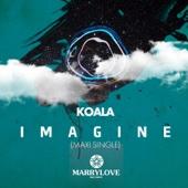 Imagine Song (Filatov & Karas Radio Edit)
