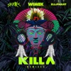 Killa (feat. Elliphant) [Slushii Remix]