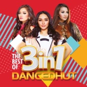 The Best of 3in1 DANCEDHUT