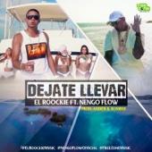 [Download] Déjate Llevar (feat. Ñengo Flow) MP3