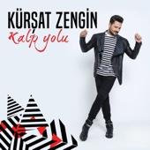 Kürşat Zengin - Kalp Yolu artwork
