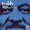 Rose Room  - Teddy Wilson
