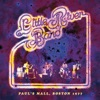 Live At Paul's Mall, Boston, July 1977 (Remastered), Little River Band