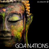 Goa Nations