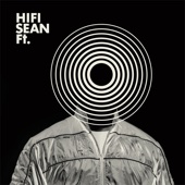 Testify (feat. Crystal Waters) - Hifi Sean
