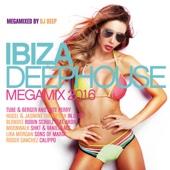 Ibiza Deephouse Megamix 2016