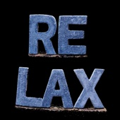 Relax: Relaxing Piano Music for Meditation, Spa, Yoga, Study, Massage, Sleep and Mindfulness.