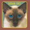 Cheshire Cat, blink-182