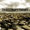 This Place Holds Just Empty Shells - Single - The Entropy Theory, The Entropy Theory