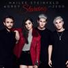 Hailee Steinfeld & Grey - Starving (feat. Zedd)  arte