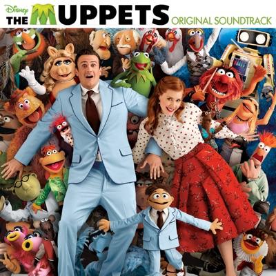 The Muppets Soundtrack