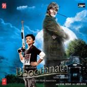 Bhoothnath (Original Motion Picture Soundtrack) - EP