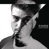 [descargar musica] Blanco y Negro MP3