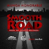 Smooth Road