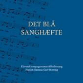 Forårsdag (feat. Rasmus Skov Borring)