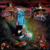 A Different World (feat. Corey Taylor) - Korn