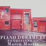 Piano Dreamers Renditions of Maren Morris