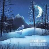 White Wolf - Invent, Animate Cover Art