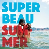 Download Opening Light Presents Super Beau Summer - Various Artists on iTunes (Electronic)