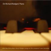 On Richard Rodgers' Piano - John Bucchino