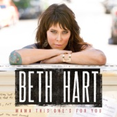 Mama This One's for You - Beth Hart