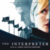 The Interpreter (Original Motion Picture Soundtrack), James Newton Howard