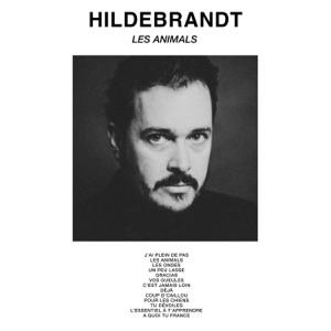 HILDEBRANDT - Les Animals