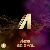Go Gyal (Original Extended Mix)