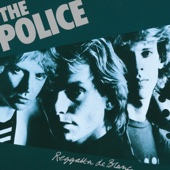 The Police - Bring On the Night (Remastered 2003) artwork