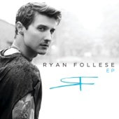 Put a Label on It - Ryan Follese Cover Art