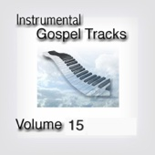 We Have Come into This House (Medium Key) [Worship Song] [Instrumental Version]