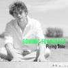 Flying Solo - Single